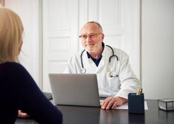 Traitement efficace pour soigner les maladies chroniques